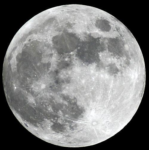 Afbeeldingsresultaat voor geen volle maan